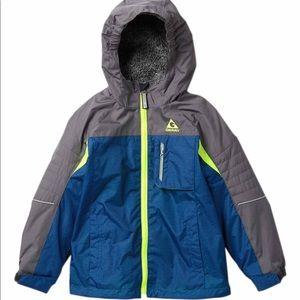 Other - Gerry little boy jacket